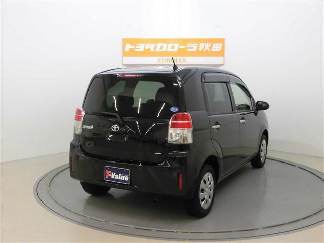 Y 4WD 電動スライドドア CDチューナー キーレス(3枚目)