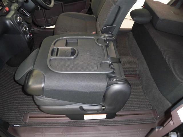 Y 4WD 電動スライドドア CDチューナー キーレス(10枚目)
