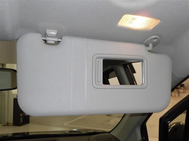 Y 4WD 電動スライドドア CDチューナー キーレス(13枚目)