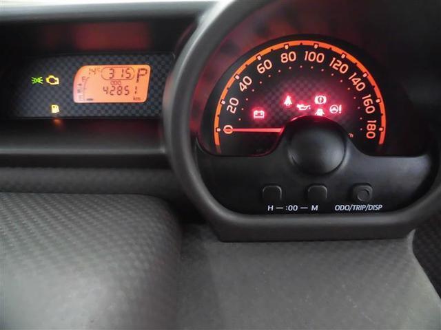 Y 4WD 電動スライドドア CDチューナー キーレス(16枚目)