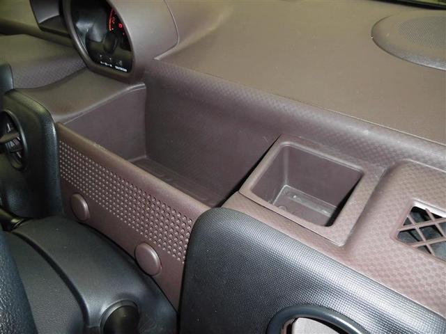 Y 4WD 電動スライドドア CDチューナー キーレス(17枚目)