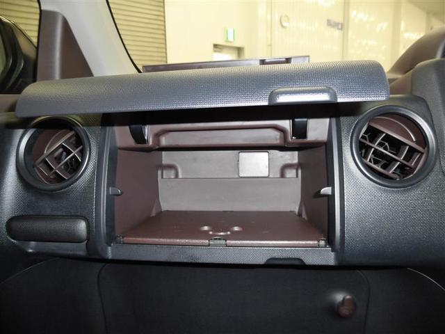 Y 4WD 電動スライドドア CDチューナー キーレス(18枚目)