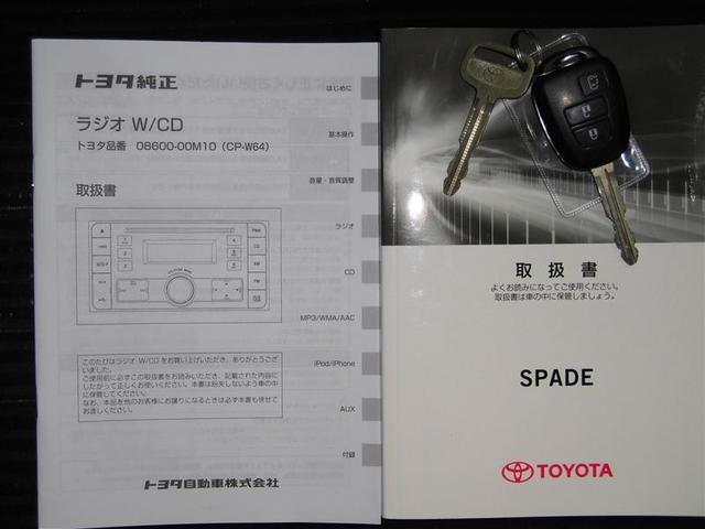 Y 4WD 電動スライドドア CDチューナー キーレス(20枚目)