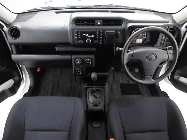 DX 4WD CDチューナー ETC 横滑防止装置(6枚目)
