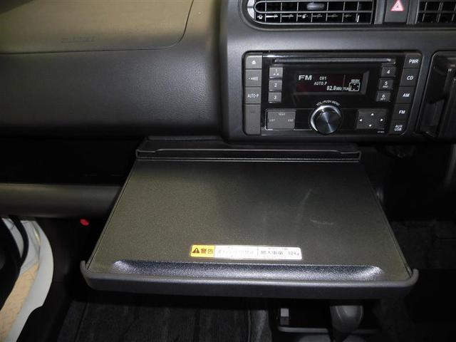 DX 4WD CDチューナー ETC 横滑防止装置(12枚目)