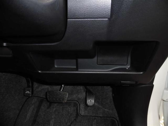 DX 4WD CDチューナー ETC 横滑防止装置(17枚目)