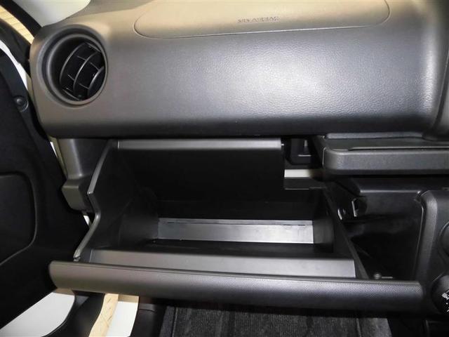 DX 4WD CDチューナー ETC 横滑防止装置(18枚目)