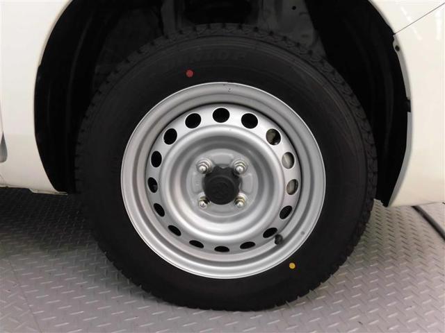 DX 4WD CDチューナー ETC 横滑防止装置(19枚目)