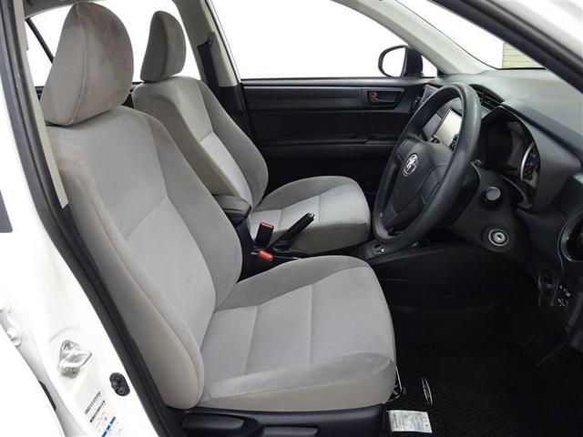 X 4WD バックモニター メモリーナビ フルセグ ETC(7枚目)