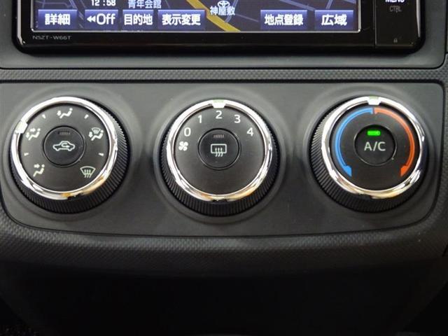 X 4WD バックモニター メモリーナビ フルセグ ETC(10枚目)