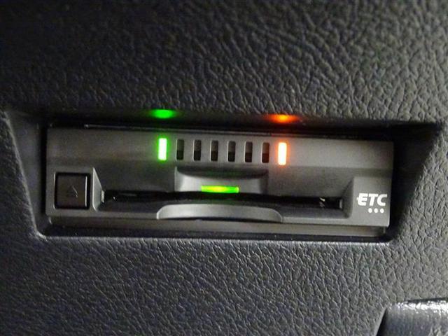 X 4WD バックモニター メモリーナビ フルセグ ETC(13枚目)