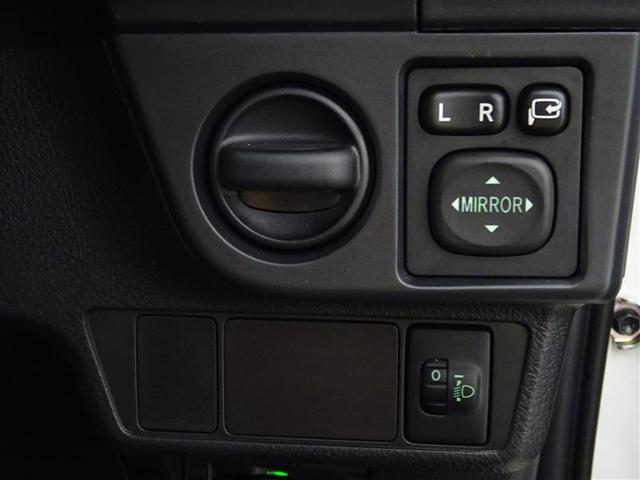 X 4WD バックモニター メモリーナビ フルセグ ETC(14枚目)