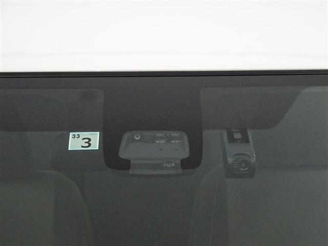 X 4WD バックモニター メモリーナビ フルセグ ETC(15枚目)