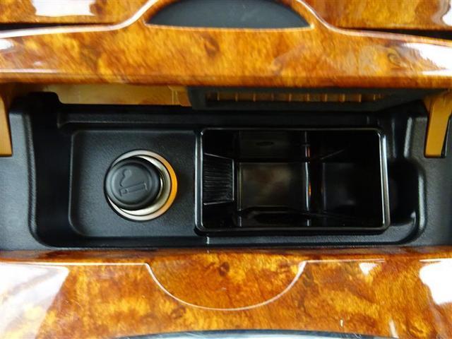 X スペシャルエディション 4WD バックモニター ETC(10枚目)