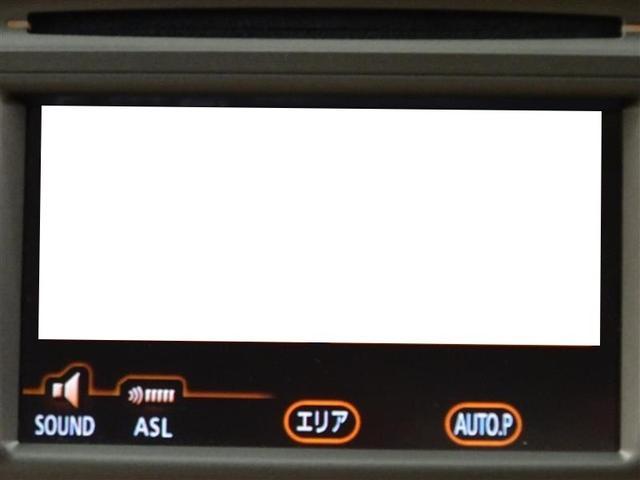 X スペシャルエディション 4WD バックモニター ETC(11枚目)