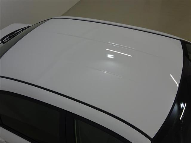 X 4WD バックモニター メモリーナビ フルセグ(4枚目)