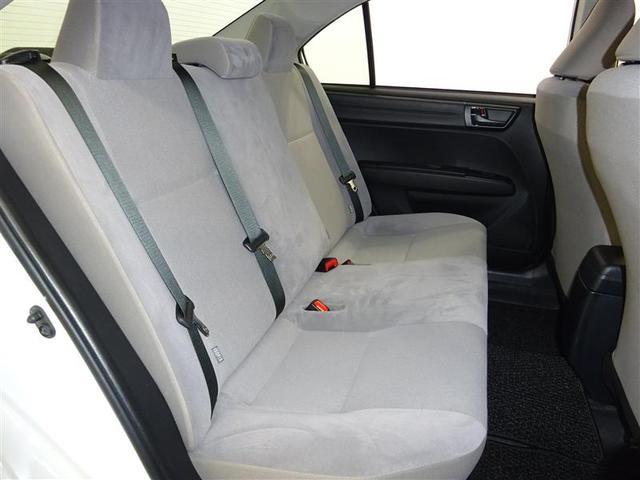 X 4WD バックモニター メモリーナビ フルセグ(8枚目)