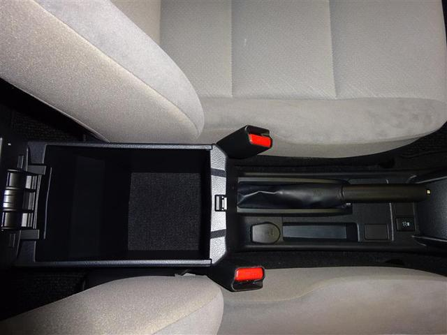 X 4WD バックモニター メモリーナビ フルセグ(16枚目)
