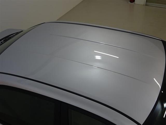 X 4WD バックモニター メモリーナビ フルセグ ETC(4枚目)