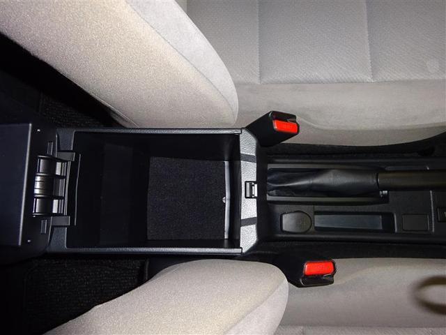 X 4WD バックモニター メモリーナビ フルセグ ETC(16枚目)