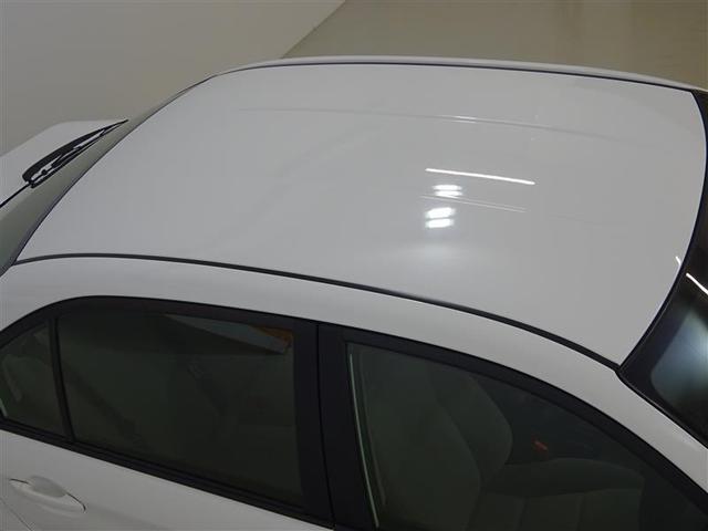 X 4WD メモリーナビ CD ETC 衝突被害軽減ブレーキ(4枚目)