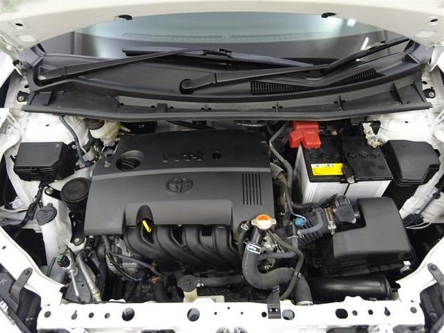 X 4WD メモリーナビ CD ETC 衝突被害軽減ブレーキ(5枚目)