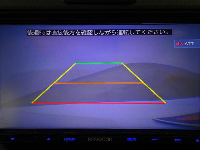 X 4WD メモリーナビ CD ETC 衝突被害軽減ブレーキ(12枚目)