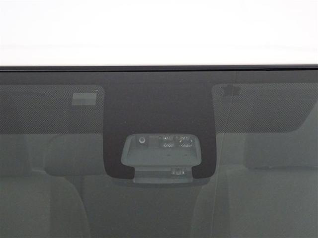 X 4WD メモリーナビ CD ETC 衝突被害軽減ブレーキ(15枚目)