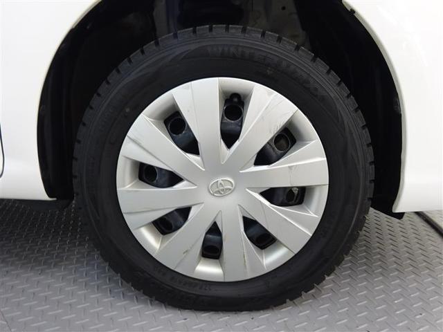 X 4WD メモリーナビ CD ETC 衝突被害軽減ブレーキ(19枚目)