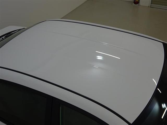 X 4WD バックモニター メモリーナビ キーレス ETC(4枚目)