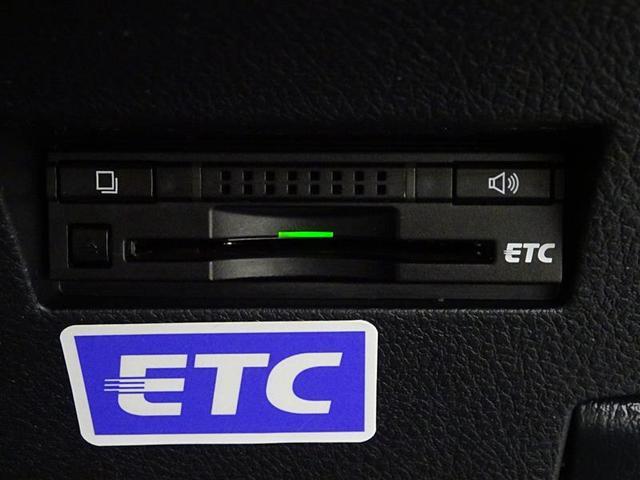 X 4WD バックモニター メモリーナビ キーレス ETC(13枚目)