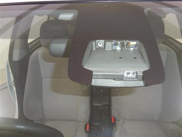 X 4WD バックモニター メモリーナビ キーレス ETC(15枚目)