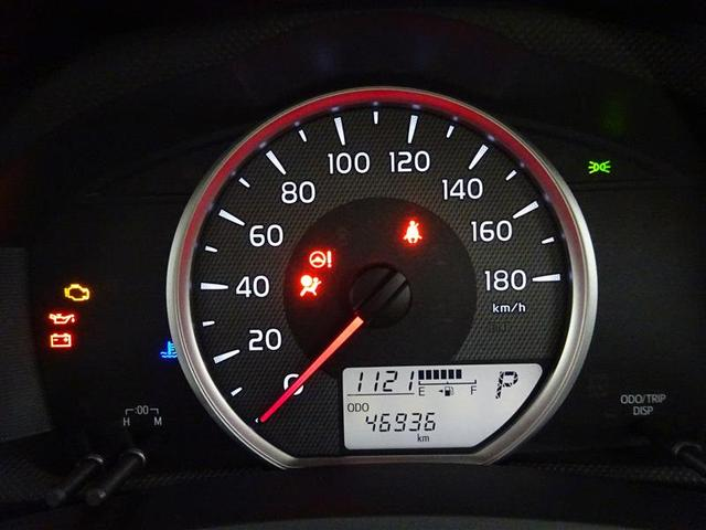 X 4WD バックモニター メモリーナビ キーレス ETC(16枚目)