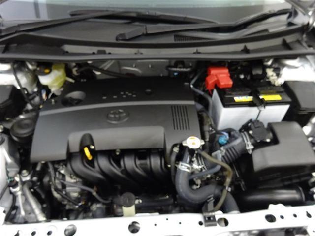 X 4WD バックモニター メモリーナビ フルセグ ETC(5枚目)