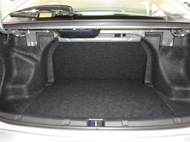 X 4WD バックモニター メモリーナビ フルセグ ETC(9枚目)