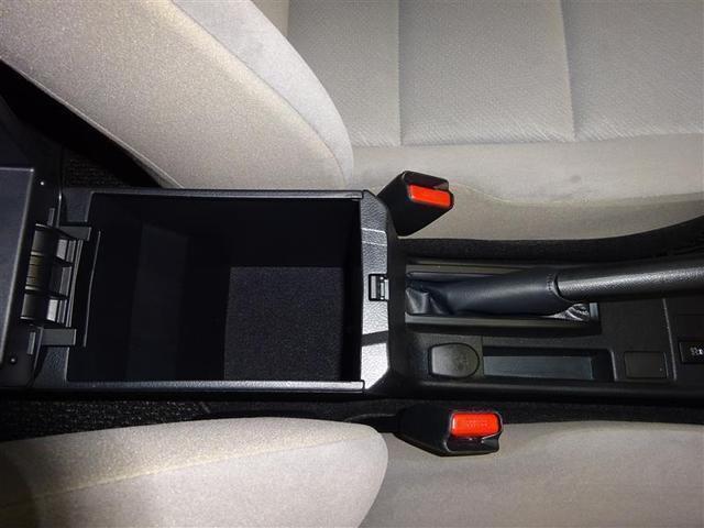 X 4WD バックモニター メモリーナビ フルセグ ETC(17枚目)
