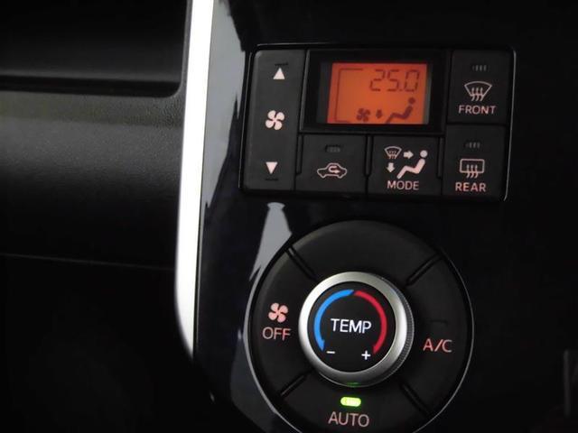 カスタムX トップエディションSAIII 4WD LED(11枚目)