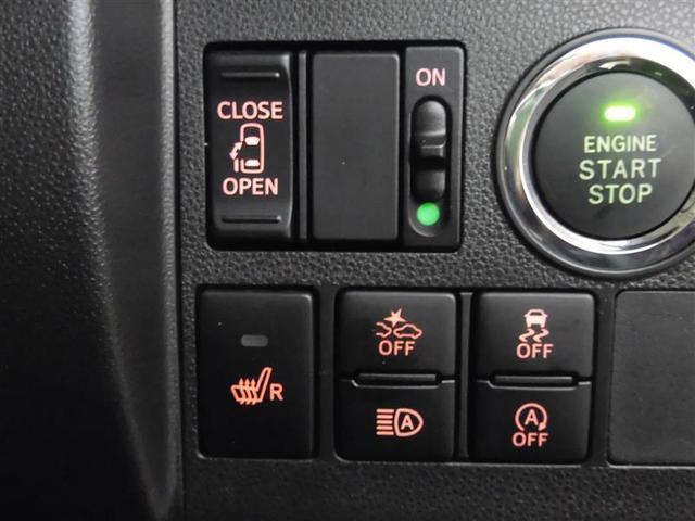 カスタムX トップエディションSAIII 4WD LED(12枚目)
