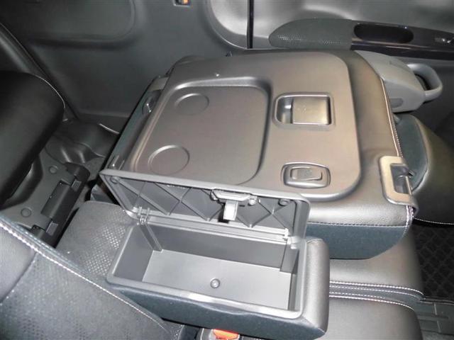 カスタムX トップエディションSAIII 4WD LED(16枚目)