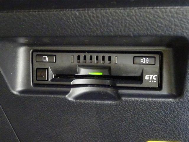 F 4WD バックカメラ ETC キーレスエントリー(13枚目)