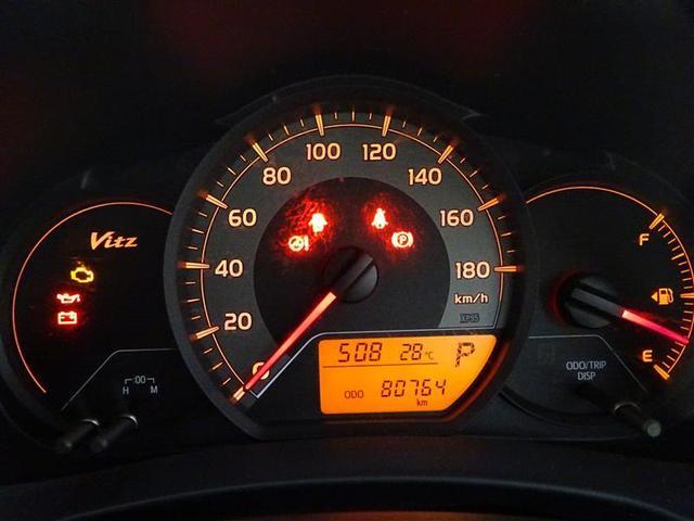 F 4WD バックカメラ ETC キーレスエントリー(15枚目)