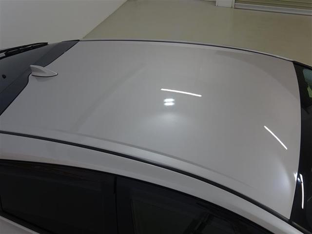 S 4WD メモリーナビ ワンセグ スマートキー ETC(4枚目)
