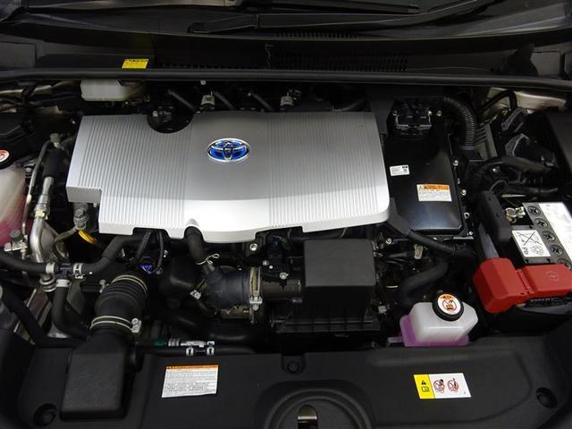 S 4WD メモリーナビ ワンセグ スマートキー ETC(5枚目)