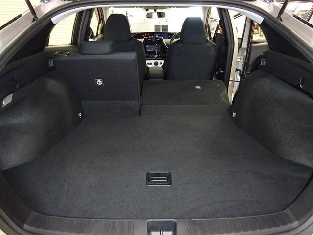 S 4WD メモリーナビ ワンセグ スマートキー ETC(9枚目)