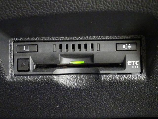 S 4WD メモリーナビ ワンセグ スマートキー ETC(13枚目)