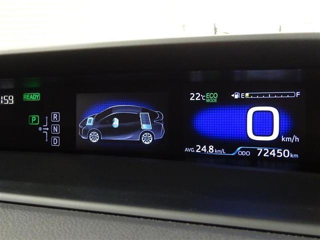 S 4WD メモリーナビ ワンセグ スマートキー ETC(15枚目)