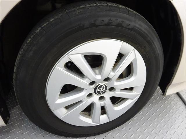 S 4WD メモリーナビ ワンセグ スマートキー ETC(19枚目)