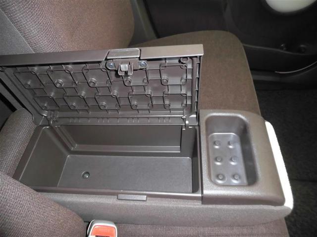 プラスハナ 4WD CDチューナー キーレス 社外アルミ(13枚目)