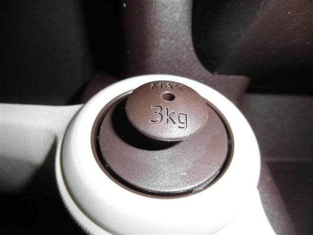 プラスハナ 4WD CDチューナー キーレス 社外アルミ(16枚目)