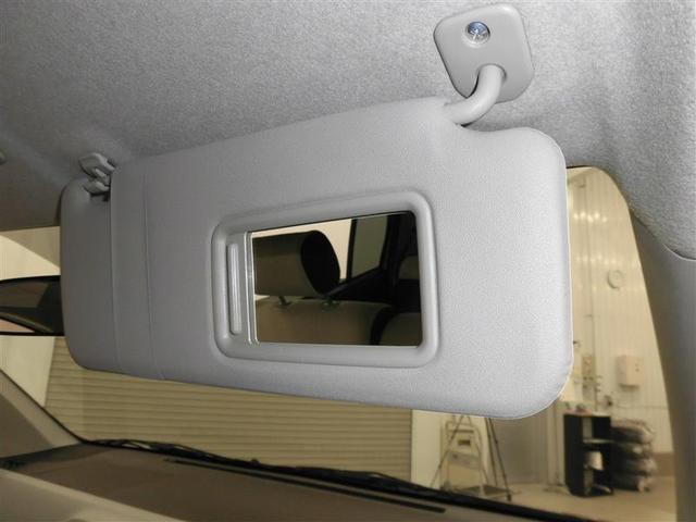 プラスハナ 4WD CDチューナー キーレス 社外アルミ(18枚目)